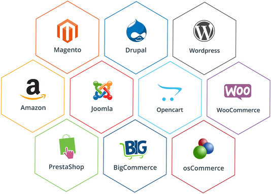 Web Development UAE